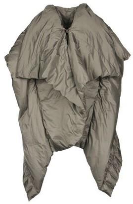 Rick Owens Down jacket