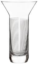 Lines Vase