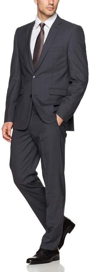 5fe0db5e08 Vince Camuto Suits For Men - ShopStyle Canada