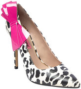 Betsey Johnson Kammiee