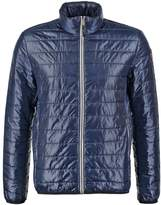 Napapijri Acalmar Light Jacket Blue Marine
