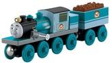 Thomas & Friends Fisher-Price Wooden Railway Ferdinand