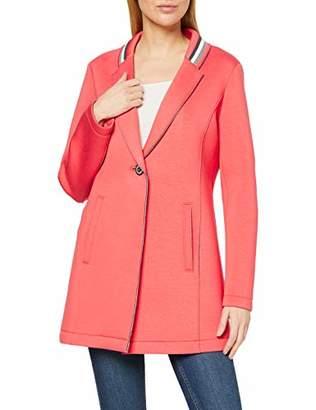 Gil Bret Women's 9045/5051 Jacket,(Size: 40)