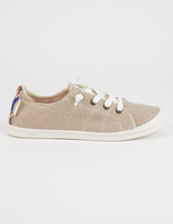 Roxy Bayshore II Womens Shoes