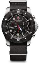 Victorinox Maverick Sport Chronograph Watch