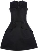 McQ by Alexander McQueen sleeveless dress