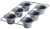 Anolon Advanced Non-Stick Six-Cup Popover Pan