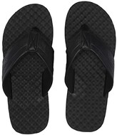 Flojos Xander 2.0 (Black) Men's Sandals