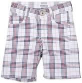 Bikkembergs Bermuda shorts