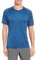 Zella Men's Triplite T-Shirt