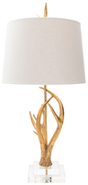 Surya Buckland Table Lamp