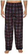 Jockey Matt Silky Fleece Pants