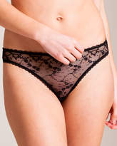 Mimi Holliday Hold Me Corset Bikini