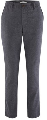 Olow Chino trousers