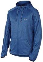 Oakley Mens Dawn Patrol FZ Hoody Zip Sweatshirt