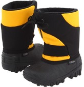 Tundra Boots Kids Outback (Toddler/Little Kid)
