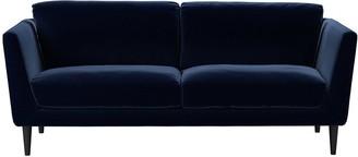 Sofa.Com Holly Fabric 2.5 Seater Sofa
