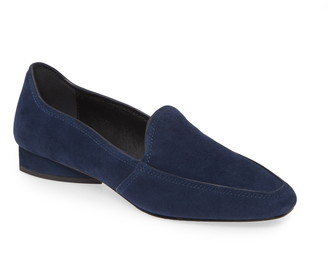 Donald J Pliner Icon Loafer
