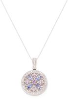 Effy White Gold Necklace