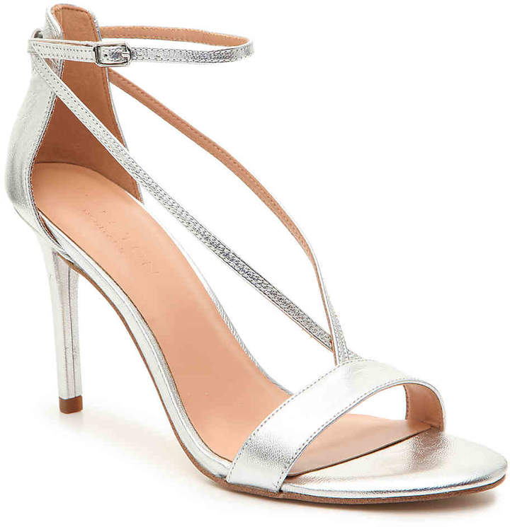 Halston Luxury Evie Sandal - Women's