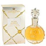 Marina de Bourbon Royal Marina Diamond by Eau De Parfum Spray 3.4 oz for Women - 100% Authentic