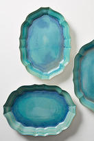 Anthropologie Acores Platter