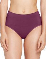 Yummie by Heather Thomson Nici Seamless Shaping Brief