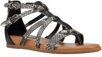 Nine West Caila Women's Gladiator Sandals