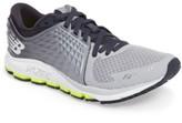 New Balance Women's Vazee 2090 Running Shoe