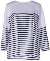 Sjyp Sweaters - Item 39699989