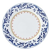 Dansk Northern Indigo Dinner Plate - 100% Exclusive