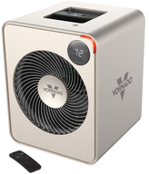 Vornado VMH500 Whole Room Heater with Auto Climate