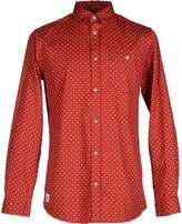 Wesc Shirts - Item 38499024
