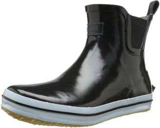 Kamik Sharonlo Womens Ankle Boots Ankle Boots