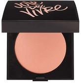 Laura Mercier Windflush Color Powder for Cheeks & Eyes, Joie de Vivre Collection