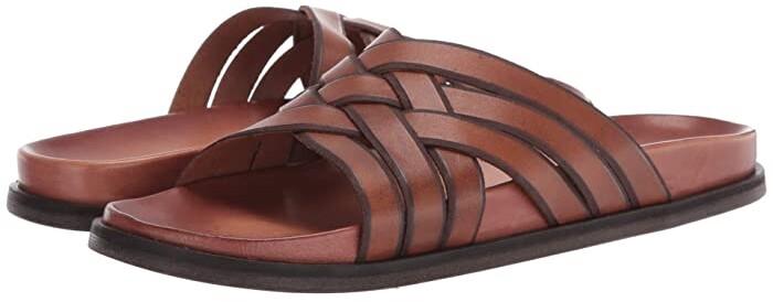 Cole Haan Men's Sandals   Shop the