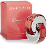 Bvlgari Bulgari Women's Omnia Coral 2.2Oz Eau De Toilette Spray