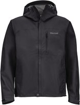 Marmot Men's Minimaist Jacket