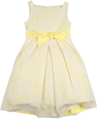 COLORICHIARI Dresses