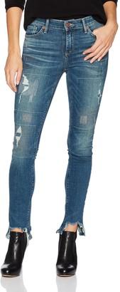 Lucky Brand Women's Ava Skinny
