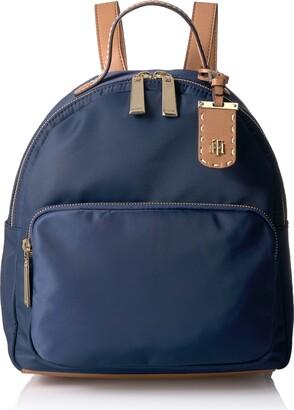 Tommy Hilfiger Women's Backpack Julia