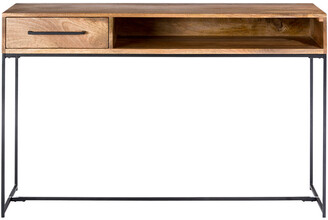 Moe's Home Collection Colvin Console Table