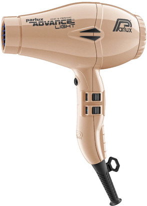 Parlux Advance Light Ceramic Ionic Hair Dryer