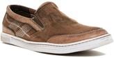 Bed Stu Bed|Stu Bluegill Slip-On Sneaker