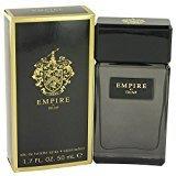 Empire by Donald Trump, 1.7 oz Eau De Toilette Spray for Men