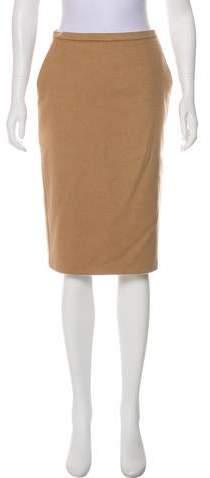 23d02a87b Camel Skirts - ShopStyle