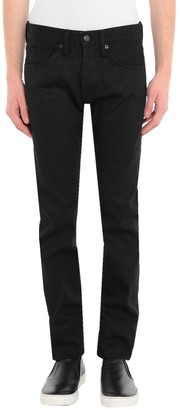 Tom Ford Denim pants