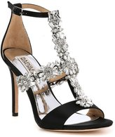 Badgley Mischka Munroe Dress Sandals