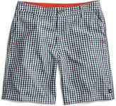 Sperry Alluring Swim Shorts