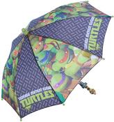 Teenage Mutant Ninja Turtles Umbrella